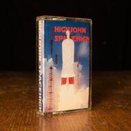 HighJohn - SpaceHigh