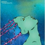 Jonti - Tokorats