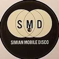 Simian Mobile Disco - Cruel Intentions (Joker Remixes)