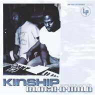 Kinship - Black-N-Mild (VinDig Edition)