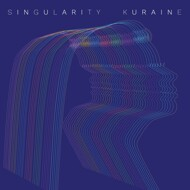Kuraine (Lena Raine) - Singularity