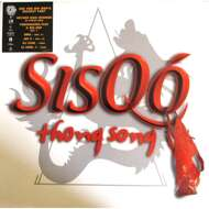 Sisqo - Thong Song