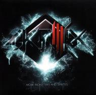 Skrillex  - More Monsters And Sprites