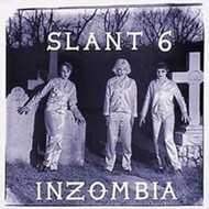 Slant 6 - Inzombia