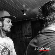 Sleaford Mods - Key Markets (Black Vinyl)