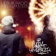 Slowy & 12Vince - Ultima Radio (Instrumentals - Deluxe Edition)