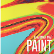 Chairman Maf - Paint