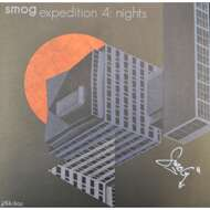 Smog - EXPEDITion Vol. 4: Nights (Signed Edition)