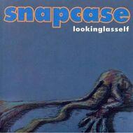 Snapcase - Lookinglasself (RSD 2017)
