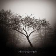 Sorrow - Dreamstone (Black Vinyl)