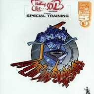 Soul G - DMC Presents Back To The Beat Special Training Practice #5