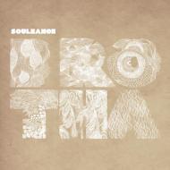 Souleance - Brotha