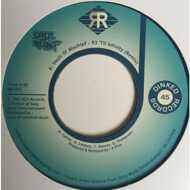Souls Of Mischief - 93 'Til Infinity (Remix)
