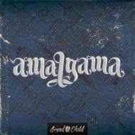 SoundChild - Amalgama