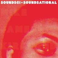 Soundsci - Soundsational
