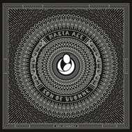 Masta Ace - Son Of Yvonne - Remix Album - Instrumentals