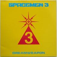 Spacemen 3 - Dreamweapon