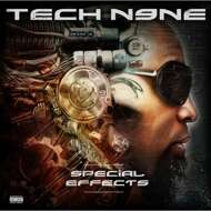 Tech N9ne - Special Effects