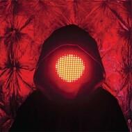Squarepusher Presents Shobaleader One - d'Demonstrator