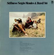 Sergio Mendes & Brasil '66 - Stillness