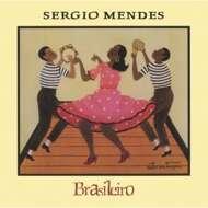 Sergio Mendes - Brasileiro