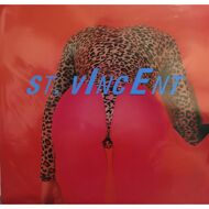St. Vincent - Masseduction (Deluxe Edition)