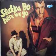 Stakka Bo - Here We Go