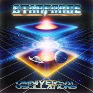 Starforce - Omniversal Oscillations