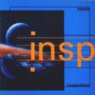 Stasis - Inspiration