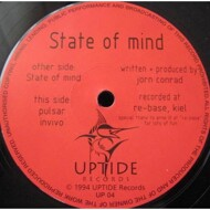 State Of Mind - State Of Mind