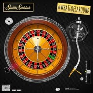 Statik Selektah - WhatGoesAround