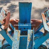 Stefan Goldmann - Industry