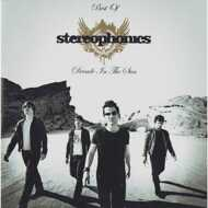Stereophonics - Best Of Stereophonics: Decade In The Sun