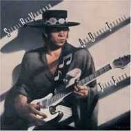 Stevie Ray Vaughan & Double Trouble - Texas Flood