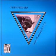 Nasty Ill Brother S.U.G.I. - Stiff Fingers