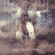 Summer Of Haze - Holy Heavenhood
