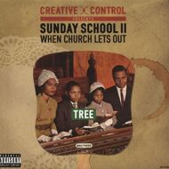 Tree - Sunday School 2