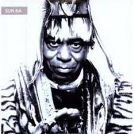 Sun Ra - Jazz In Silhouette