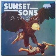 Sunset Sons - On The Road / No Way Home (RSD 2016)