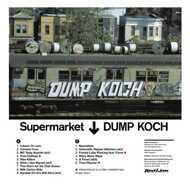 Supermarket - Dump Koch