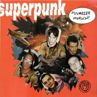 Superpunk - Wasser Marsch