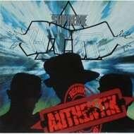 Supreme NTM - Authentik (Remix)