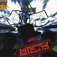 Suprême NTM - Authentik (Remix)