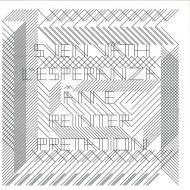 Sven Väth - L'Esperanza (Âme Reinterpretation)