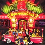 Swingerclub - Swingerclub