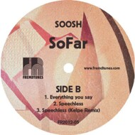 Soosh - So Far