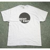Sichtexot - Sichtexot T-Shirt (Grey)