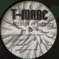 T-Marc - Strings Of Infinity