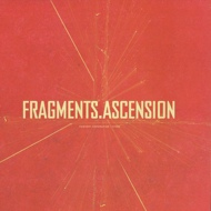 Thievery Corporation / Tycho - Fragments.Ascension