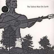 The Tallest Man On Earth - The Tallest Man On Earth EP